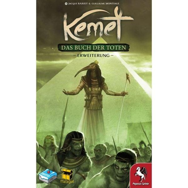 Kemet--Buch-der-Toten-[Erweiterung]-(Frosted-Games)_2 - bigpandav.de