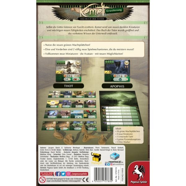 Kemet--Buch-der-Toten-[Erweiterung]-(Frosted-Games)_3 - bigpandav.de