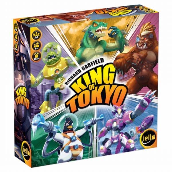 King-of-Tokyo-2.-Edition---DEUTSCH_0 - bigpandav.de