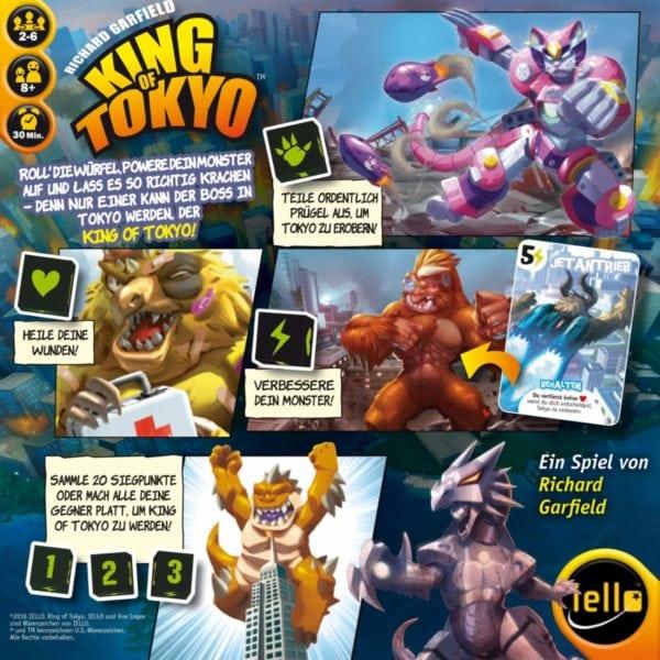 King-of-Tokyo-2.-Edition---DEUTSCH_2 - bigpandav.de