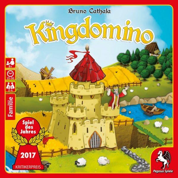 Kingdomino,-Revised-Edition---Spiel-des-Jahres-2017_0 - bigpandav.de