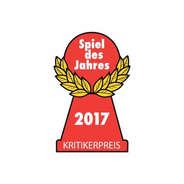 Kingdomino,-Revised-Edition---Spiel-des-Jahres-2017_2 - bigpandav.de