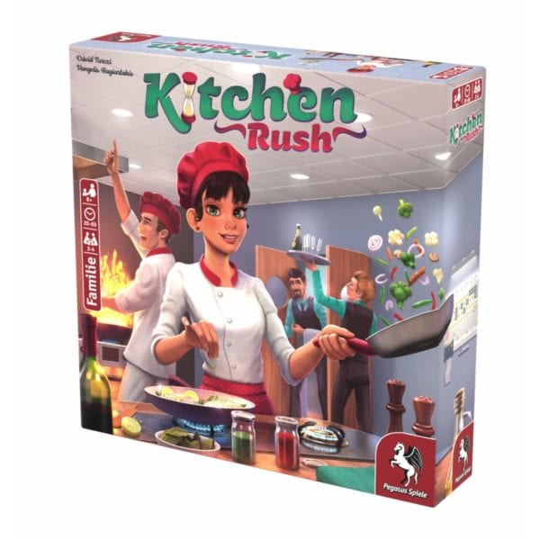 Kitchen-Rush-*Fachhandels-exklusiv-bis-31.12.2019*_1 - bigpandav.de