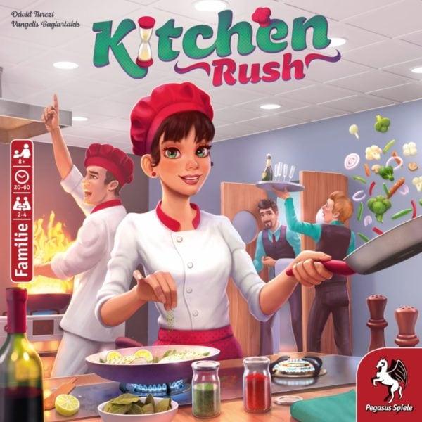 Kitchen-Rush-*Fachhandels-exklusiv-bis-31.12.2019*_2 - bigpandav.de