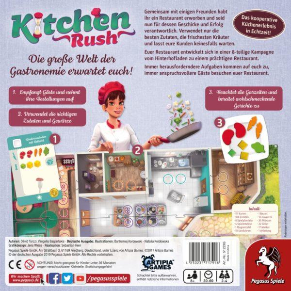 Kitchen-Rush-*Fachhandels-exklusiv-bis-31.12.2019*_3 - bigpandav.de