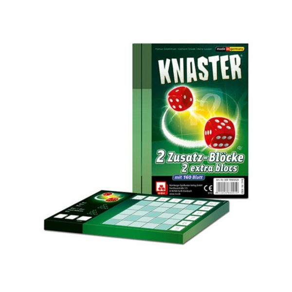 Knaster-Ersatzbloecke_0 - bigpandav.de