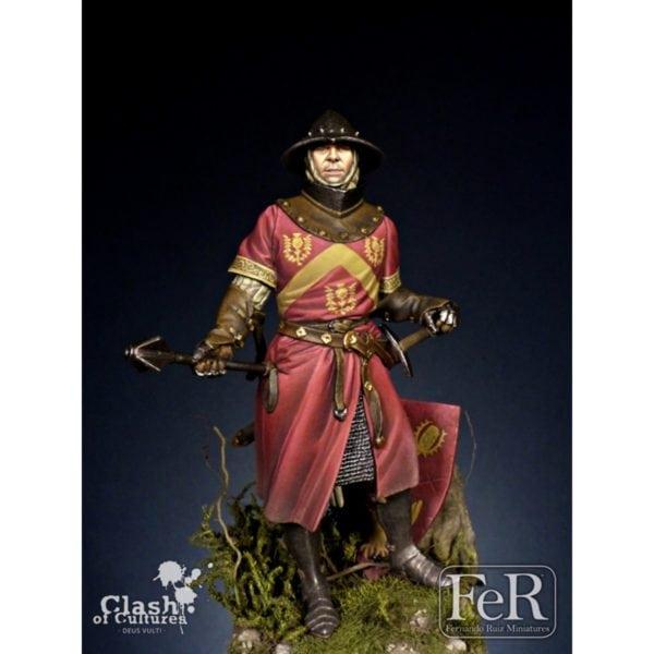 Knight-of-Cardona,-1325_0 - bigpandav.de