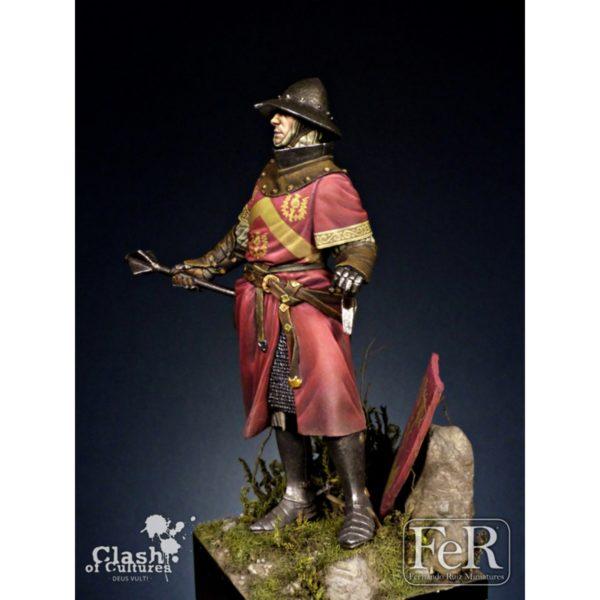 Knight-of-Cardona,-1325_2 - bigpandav.de