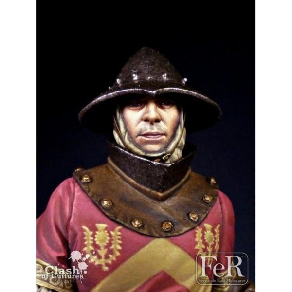 Knight-of-Cardona,-1325_4 - bigpandav.de