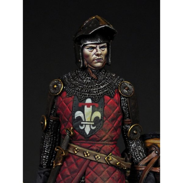 Knight-of-Outremer,-1300_3 - bigpandav.de