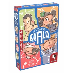 Kuala-(Abenteuer-Comic-Spiel)_0 - bigpandav.de