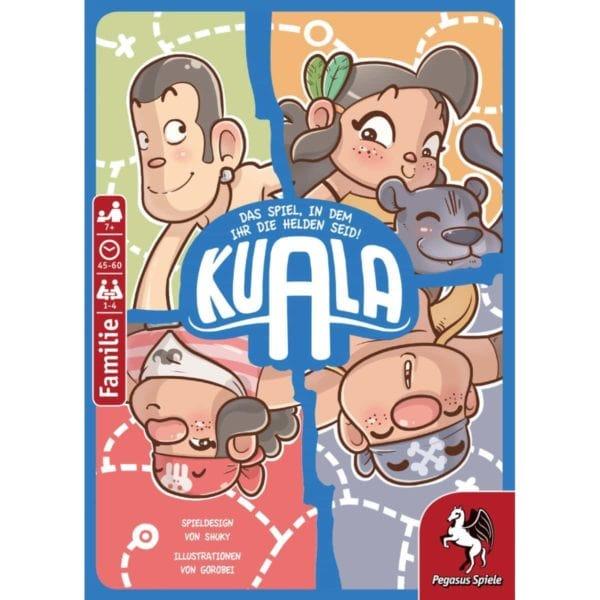 Kuala-(Abenteuer-Comic-Spiel)_2 - bigpandav.de