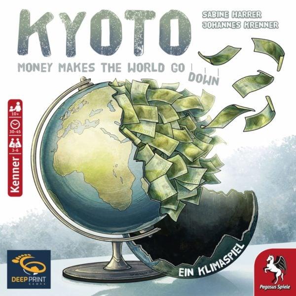Kyoto-(deutsche-Ausgabe)-(Deep-Print-Games)_2 - bigpandav.de