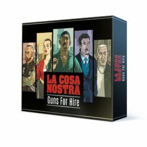 La-Cosa-Nostra--Guns-for-Hire_0 - bigpandav.de