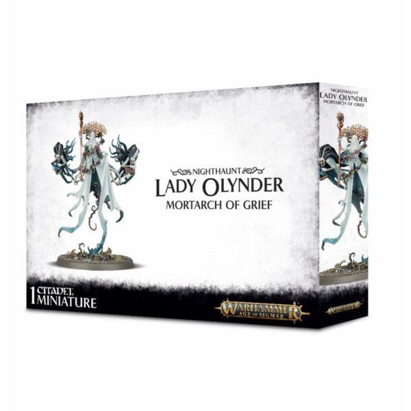 Lady-Olynder,-Mortarch-of-Grief_0 - bigpandav.de