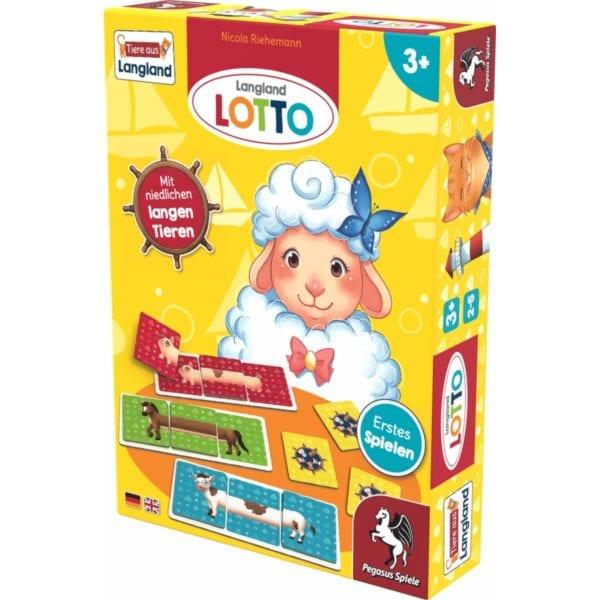 Langland-Lotto_1 - bigpandav.de