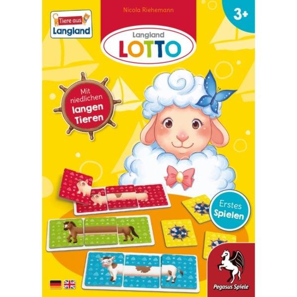 Langland-Lotto_2 - bigpandav.de