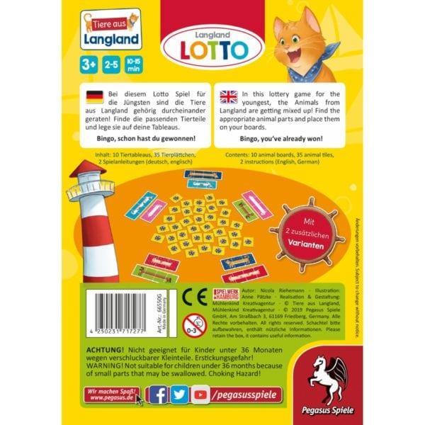 Langland-Lotto_3 - bigpandav.de