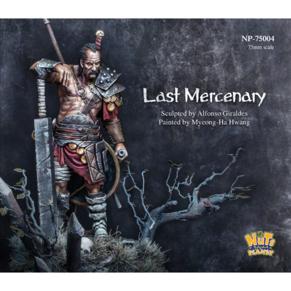 Last-Mercenary_0 - bigpandav.de