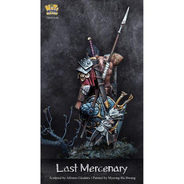Last-Mercenary_4 - bigpandav.de