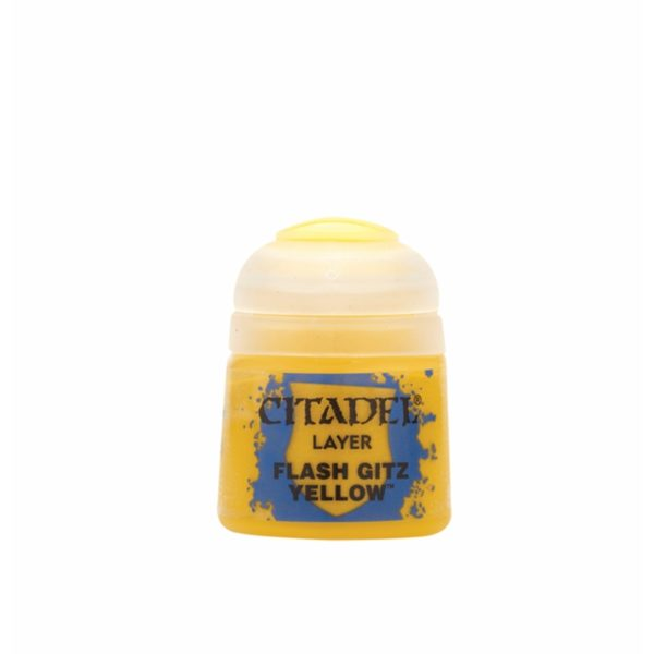 Layer-Flash-Gitz-Yellow_0 - bigpandav.de