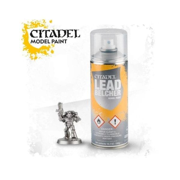 Citadel Leadbelcher Spray bei bigpandav.de in Shop kaufen