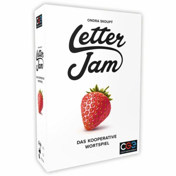 Letter-Jam_0 - bigpandav.de