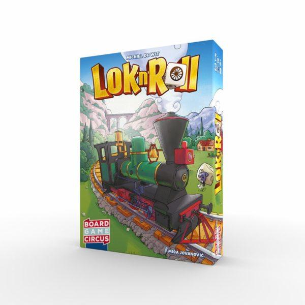 Lok'n'Roll_1 - bigpandav.de