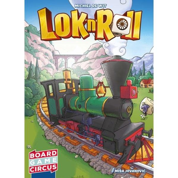 Lok'n'Roll_2 - bigpandav.de