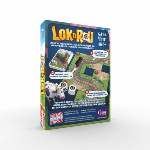 Lok'n'Roll_3 - bigpandav.de
