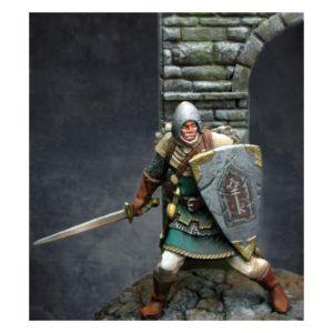 Lord-Cuthbert-of-Ellesley_0 - bigpandav.de