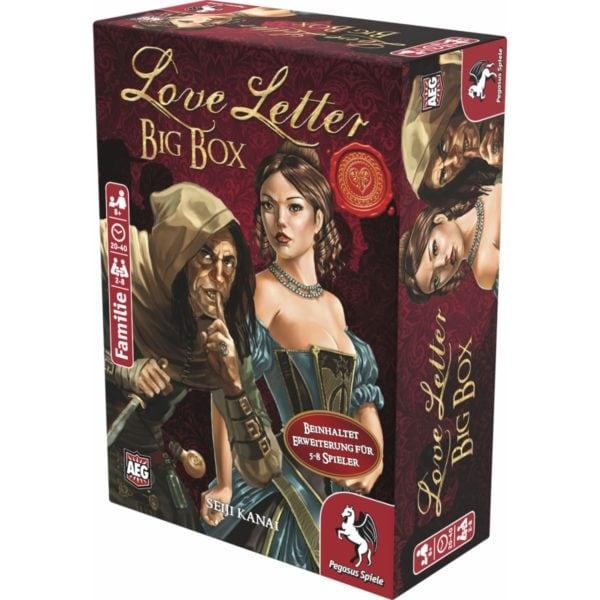 Love-Letter-Big-Box_1 - bigpandav.de