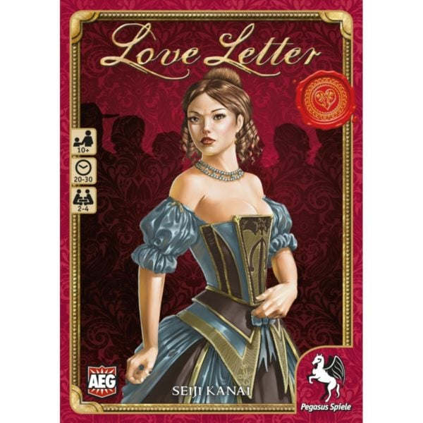 Love-Letter-(deutsche-Ausgabe)_2 - bigpandav.de