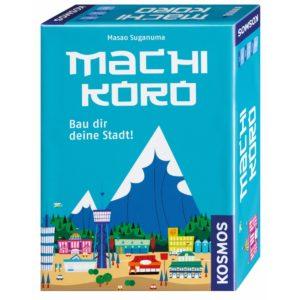 Machi-Koro---Bau-dir-deine-Stadt!_0 - bigpandav.de