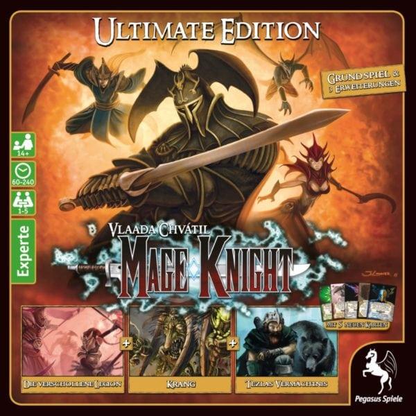 Mage-Knight---Ultimate-Edition_2 - bigpandav.de