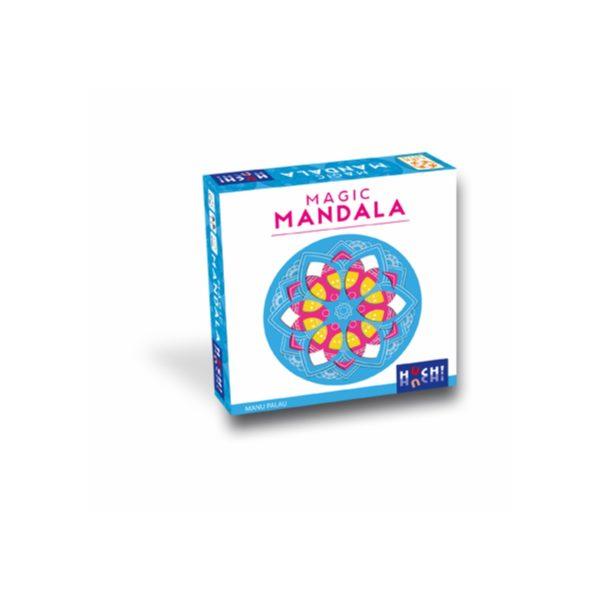 Magic-Mandala_0 - bigpandav.de