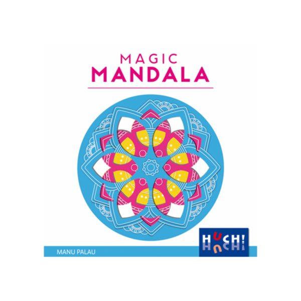 Magic-Mandala_1 - bigpandav.de