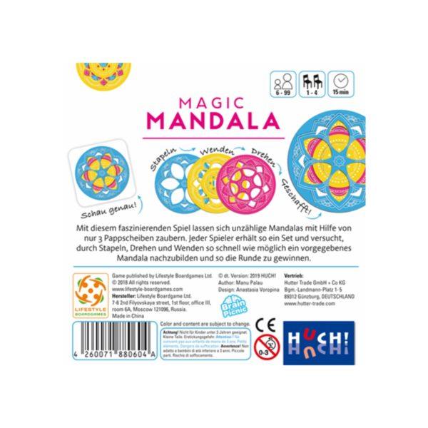 Magic-Mandala_2 - bigpandav.de