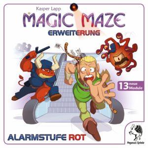 Magic-Maze--Alarmstufe-Rot-(Erweiterung)_0 - bigpandav.de