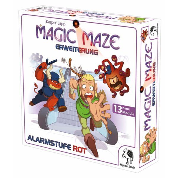 Magic-Maze--Alarmstufe-Rot-(Erweiterung)_3 - bigpandav.de