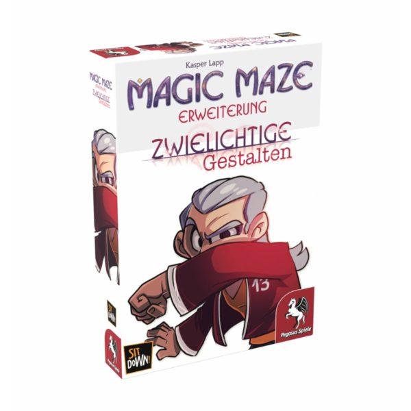 Magic-Maze--Zwielichtige-Gestalten-[Erweiterung]_0 - bigpandav.de