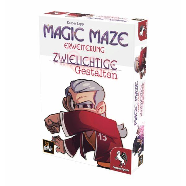Magic-Maze--Zwielichtige-Gestalten-[Erweiterung]_1 - bigpandav.de