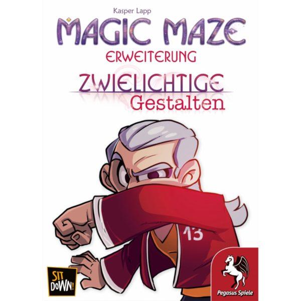 Magic-Maze--Zwielichtige-Gestalten-[Erweiterung]_2 - bigpandav.de