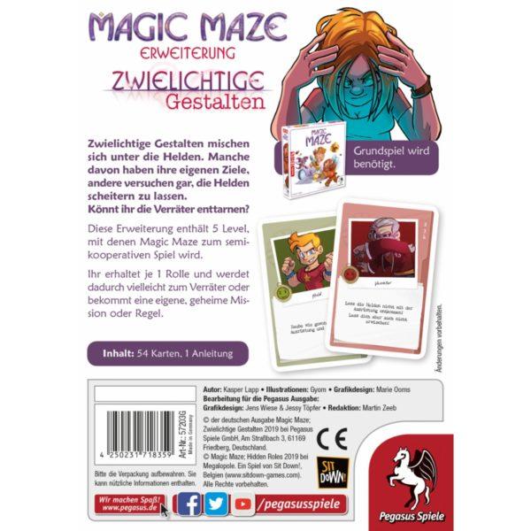 Magic-Maze--Zwielichtige-Gestalten-[Erweiterung]_3 - bigpandav.de
