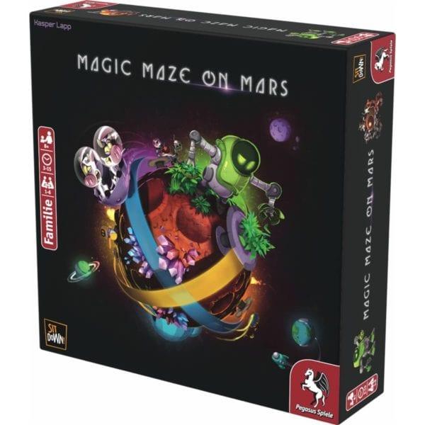 Magic-Maze-on-Mars_1 - bigpandav.de
