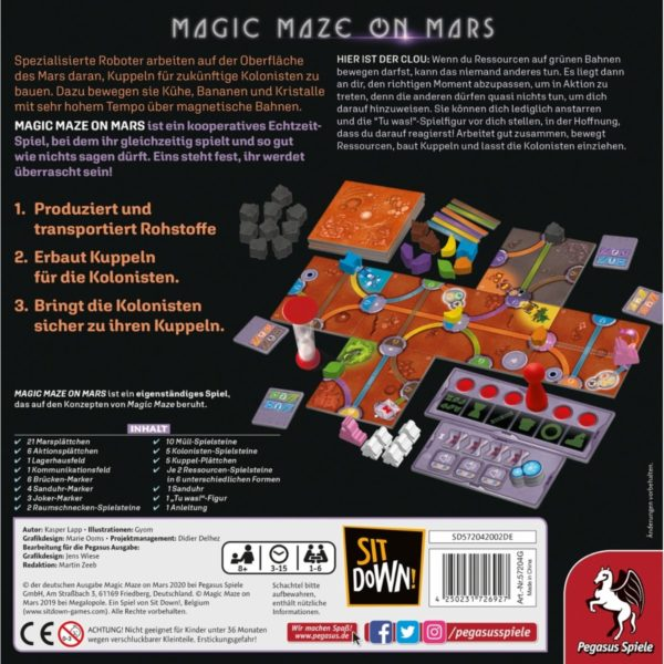 Magic-Maze-on-Mars_3 - bigpandav.de