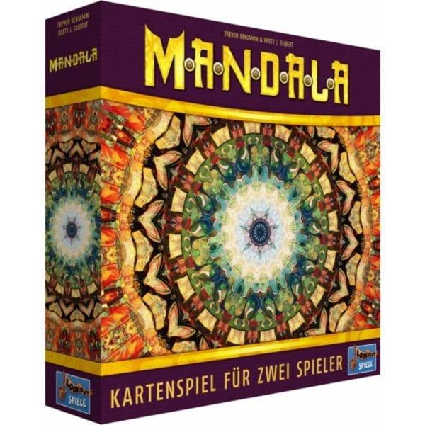 Mandala_0 - bigpandav.de
