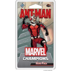 Marvel-Champions--Das-Kartenspiel---Ant-Man_0 - bigpandav.de