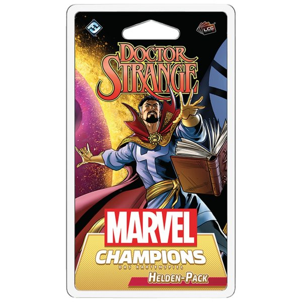 Marvel-Champions--Das-Kartenspiel---Doctor-Strange_0 - bigpandav.de