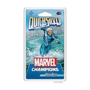 Marvel-Champions--Das-Kartenspiel---Quicksilver_0 - bigpandav.de